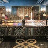 台中市美食 餐廳 飲料、甜品 第四信用合作社 照片