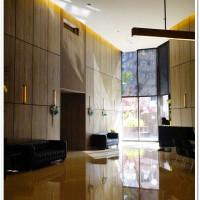 台中市 休閒旅遊 住宿 觀光飯店 昭盛52行館(臺中市旅館189號) 照片