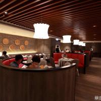 高雄市苓雅區-美食-芙悅軒湘粵料理&港式飲茶