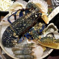 台北市美食 餐廳 火鍋 涮涮鍋 小當家海鮮鍋物 (永春總店) 照片
