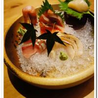 台北市美食 餐廳 異國料理 日式料理 純 日本料理 照片
