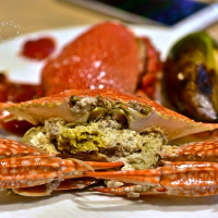 台北市美食 餐廳 異國料理 多國料理 漢來海港自助餐廳 (台北敦化店) 照片