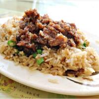 屏東縣 美食 餐廳 中式料理 阿對麵店 照片