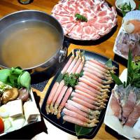 台北市 美食 餐廳 火鍋 火鍋其他 大釧鍋物 照片