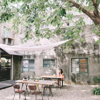 桃園市美食 餐廳 烘焙 麵包坊 M PAIN Boulangerie & Pâtisserie 照片