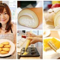 高雄市 美食 餐廳 烘焙 蛋糕西點 亞尼克高雄旗艦店 照片