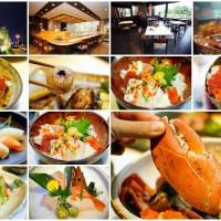 桃園市 美食 餐廳 異國料理 日式料理 森 料理 照片