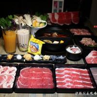 台北市 美食 餐廳 火鍋 涮涮鍋 夏部壽喜燒(台北京華城店) 照片