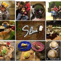 台中市美食 餐廳 異國料理 夏爾 Shire - 綠園道 照片
