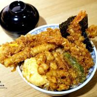 台北市 美食 餐廳 異國料理 日式料理 金子半之助-新光三越信義A8店 照片