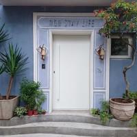 台南市休閒旅遊 住宿 民宿 RGB 純白體驗 照片