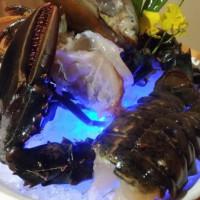 台北市 美食 餐廳 火鍋 涮涮鍋 名流水岸 涮涮鍋(民生館) 照片