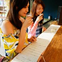 台中市美食 餐廳 咖啡、茶 咖啡、茶其他 暖煖。私房 ダンダン シボウ 照片