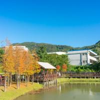 台北市休閒旅遊 景點 公園 原住民文化主題公園 照片