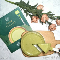 台北市美食 餐廳 飲料、甜品 全聯 照片