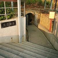 高雄市 休閒旅遊 景點 公園 孔宅綠園 照片