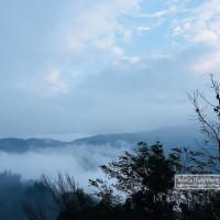 台中市休閒旅遊 住宿 民宿 雅云山莊 照片