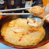 新北市 美食 評鑑 素食 素食 汐止全家健康素食