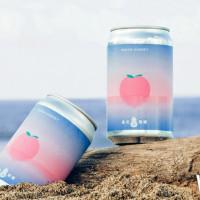 啤酒控先喝再說!臺虎精釀推出5款「水果啤酒」,搶攻你的每一個微醺時光。