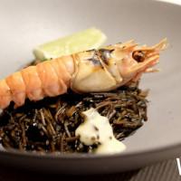 錯過這輩子都吃不到!堪稱最正宗西班牙料理TABLE by GastroJoy快閃,千元不到就享有高級料理私廚待遇。