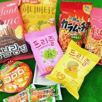 中元普渡搶攻「鬼怪」商機!懷舊零食組合箱、日韓話題新品眾多獨家商品都在7-ELEVEN!
