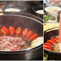 食肉控注意了!晶華推出680元吃到飽專案,美國肩胛肋眼牛肉讓你一口接著一口停不下來。