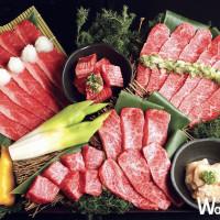 食安問題你不放心嗎?來一趟台北國際食品展,認識一下如何「食樂台灣」,其中這三個展區你一定不能錯過。