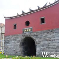 勾起你的往事回憶,熱搜15個北門周邊打卡美食、景點,台北城散步94這麼好玩!