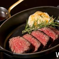 「約會告白」必勝牛排館!N°168 PRIME不只要給你很浪漫,耶誕跨年再推出「日本夢幻和牛」饗宴,浪漫幸福就等這一餐。
