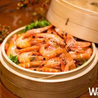 不要再忙著準備年菜了!台北王朝大酒店推出「2018年五星年菜外帶專案」,讓老媽可以休息一下了。
