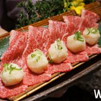 誰說和牛都超油膩!「老乾杯」推出「日本和牛一頭燒」,必吃和牛壽司、赤身和牛牛排,顛覆你對和牛的想像。