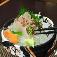 不用飛日本也能與日本同步!台北威斯汀、東京威斯汀聯手推出春季限定春之饗宴,原汁重現日式「旬味春宴」。