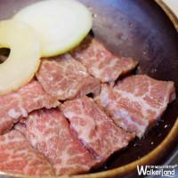 世界最好吃的韓國烤肉5/25正式開賣!「Maple Tree House 楓樹」必吃烤肉大公開!