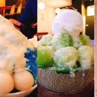 桃園市美食 餐廳 飲料、甜品 暖食涼品 照片
