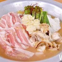 火鍋控揪團出發!和食EN推出期間限定「鰤魚鍋料理」,海鮮控、火鍋控一吃就上癮。