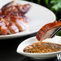 亞洲五十最佳餐廳即將來台客座!福臨門再度客座台北文華東方酒店,現在不吃又要再等多久?