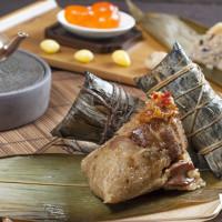 不能錯過這一「粽」!堪稱吃過一口就很難忘記的台北凱撒「端午美粽」強勢登場,精選三款「粽禮盒」全面81折起。