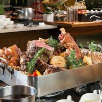 這一次再錯過真的會生氣!2017 ITF台北國際旅展「必搶攻略首次大公開」,挑戰史上最低價格「吃到飽餐券」、最超值五星住宿券。