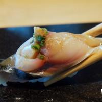 挑戰全台最高「無菜單」日式料理!「丸本陣」日式景觀餐廳主打「江戶前料理」,用懷石料理、時令鍋物再次顛覆你對頂級日料的想法。