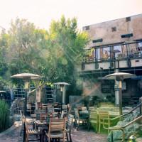 Stone Brewing送你去「地表最強精釀酒廠」朝聖!Stone Go To IPA 在7-ELEVEN門市開賣啦!
