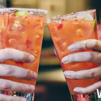 飲料控先搶買一送一!美式餐廳TGI FRIDAYS挑戰最強飲品買一送一活動,再推肋眼牛排優惠,只有一天不能錯過。