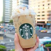 開工日買一送一!星巴克領軍咖啡買一送一,再加碼「翰林茶棧」特大原創珍珠奶茶買一送一,錯過真的要等到明年了。