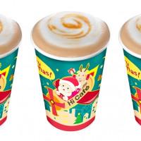 錯過這次要等明年!萊爾富咖啡全品項「買一送一」,連續兩天給你冬日小確幸。