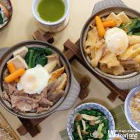 史上最強感謝祭!日本最大連鎖食堂「Maido Ookini」2200碗火雞肉飯大放送,期間限定只有一天動作快!
