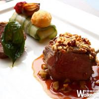 經典的味道不容許被遺忘!麗禧春夏新菜單用「紐西蘭法式羊排」喚起你對品味生活的記憶。