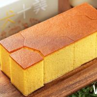送這個給長輩會很有面子!微熱山丘推出「年節限定禮盒」,要幫你傳遞最暖心的祝福。