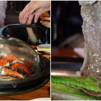 桃園市美食 餐廳 火鍋 火鍋其他 獨一 蒸氣鍋物 照片