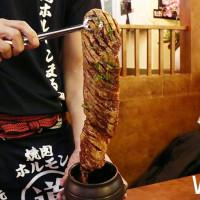 即刻開催!「まるみち丸道燒肉」日本知名燒肉正式登台,次世代牛橫膈膜、全牛料理搶攻東區日本燒肉寶座。