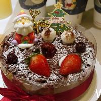 今年聖誕節就缺這一塊蛋糕!85ºC推出超萌聖誕新品,限時販售甜點控準備手刀搶購。
