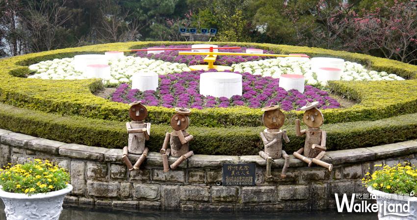 賞花,花季,走春,春節,台北賞花,陽明山,陽明山花季